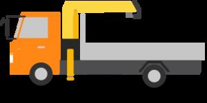 小型移動式クレーン運転技能講習