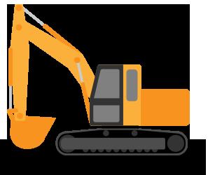 車両系建設機械運転技能講習